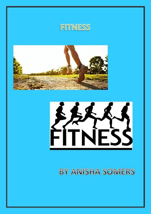 Fitness Flipbook