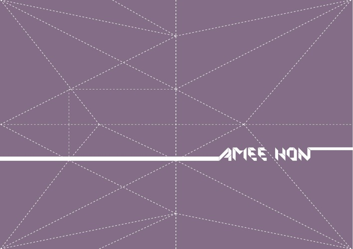Amee_Hon_Folio
