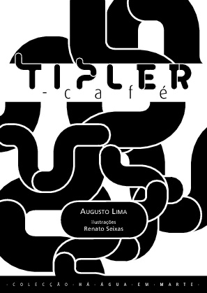 Tipler Café