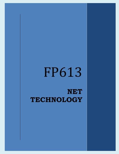 FP613