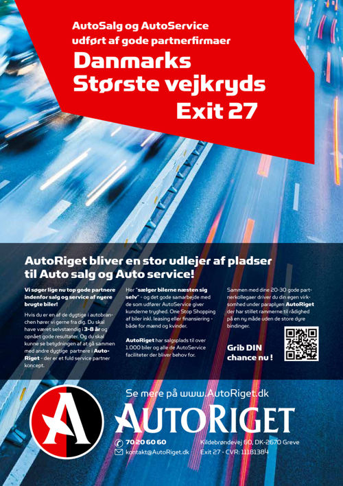 107737_AutoRiget_brochure_maj16
