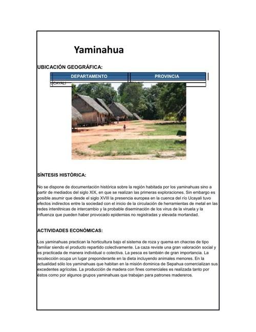 comunidades_de_la_selva_sm (2)