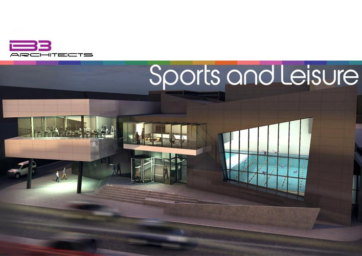 SPORTS_AND_LEISURE_B3