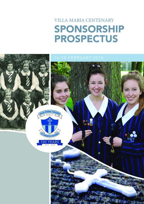 81196-Villa-Sponsorship-Prospectus