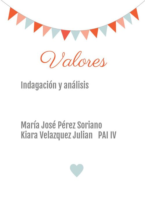 valoresantivalores (3)