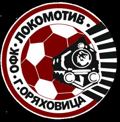 OFC Lokomotiv G.O