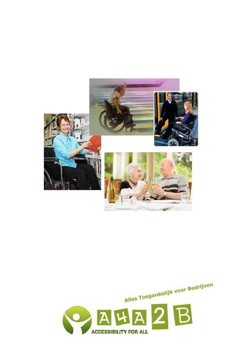 Brochure A4A2B