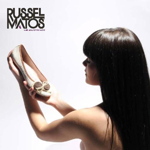 Russel Matos