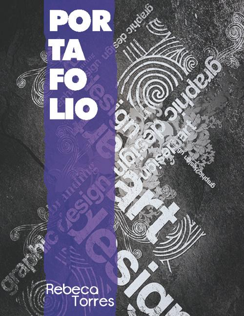 BOOK Bk Torres