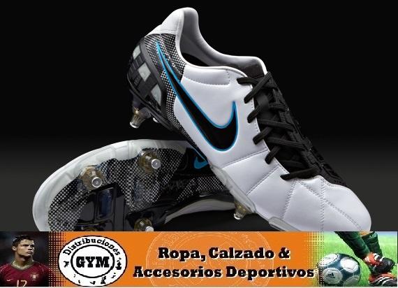 DISTRIBUCIONES GYM. Ropa, calzado y accesorios deportivos