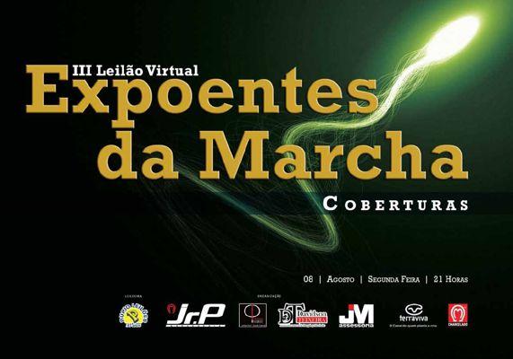 Leilão Expoente da Marcha CORRETO 3.pdf_page_01