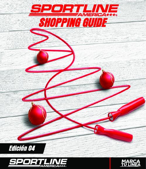 4ta Edición de Nuestra Revista