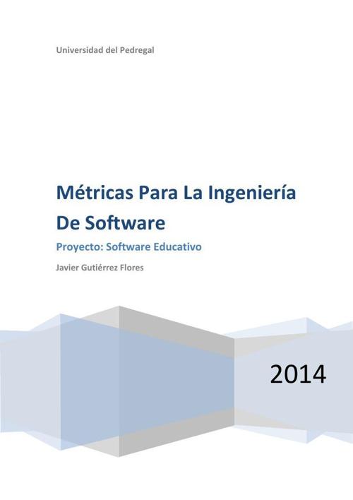 proyecto_Ingeniería de software