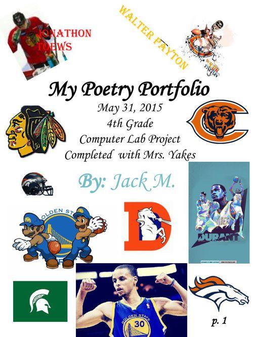 poetry_portfolio__2015 [Jack M]