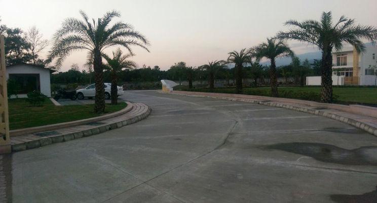 Amaltas Villas in Haldwani- Best Property Investment