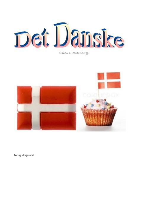det danske™