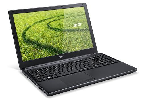 0373145_Acer-Aspire-E1-522-23804G50Mnkk