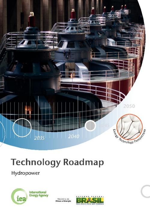 2012-11-26_TechRoadMapHydropower_IEA_pdf