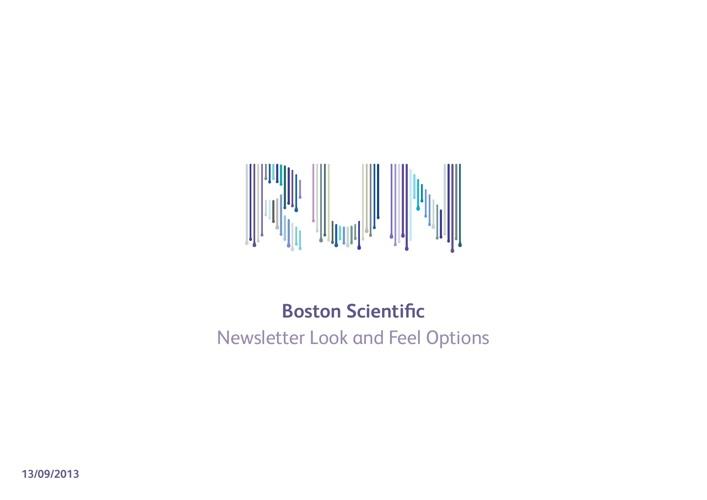 Testing For Boston