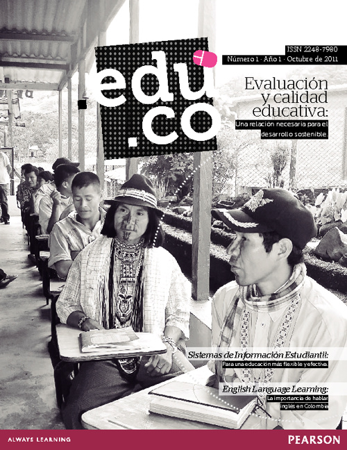Revista .Edu.Co