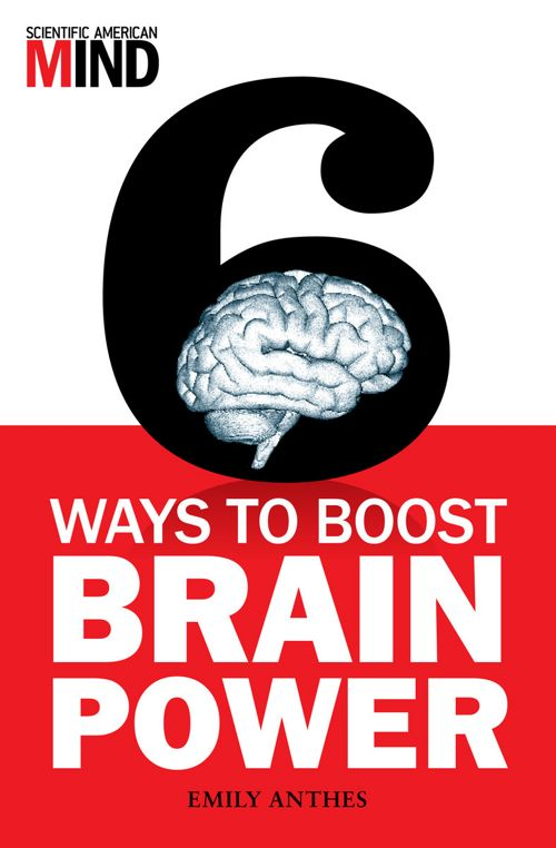 rewire your brain john arden pdf