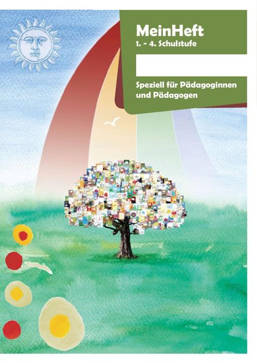 LehrerInnen-Buch VS