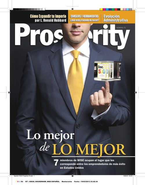 Prosperity-75-Spanish