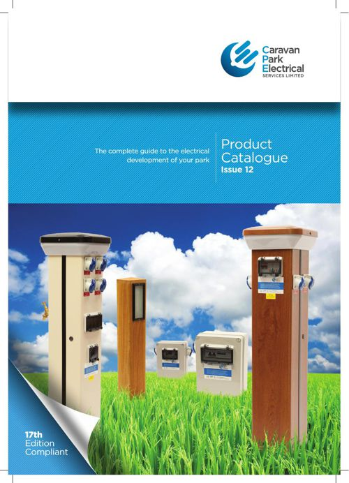 2014 CPE Brochure amend AW