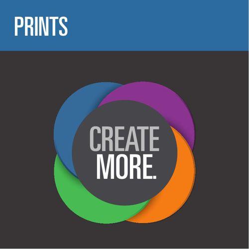 Prints_2015-brochure
