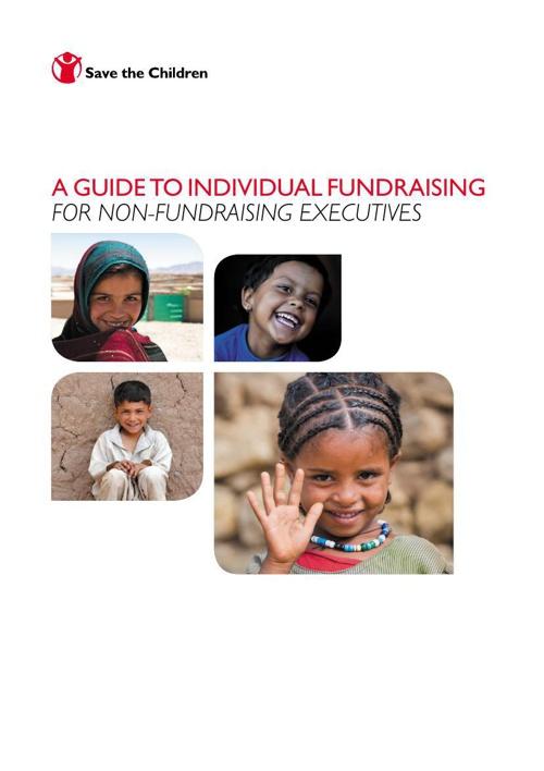 StC_FundraisingGuideFinalweb