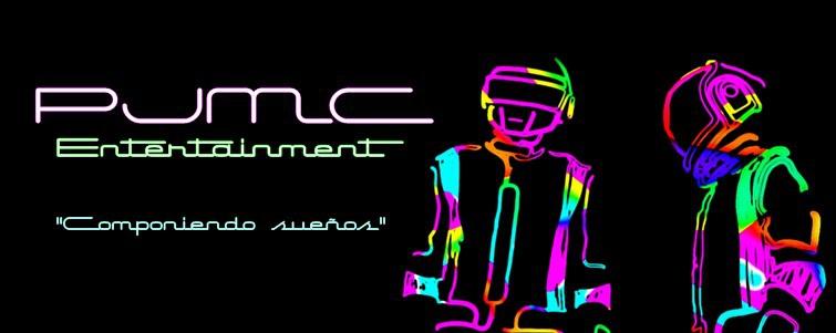 PJMC Entertainment