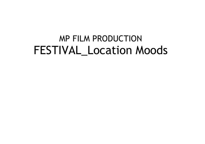 MP FILMs_FESTIVAL