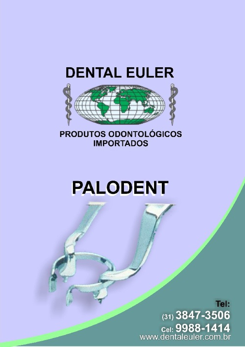 Palodent System