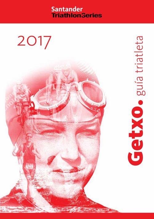 STS 2017 - GETXO Guia del triatleta