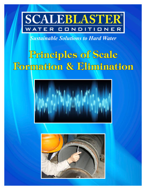 Principles of Scale 2016
