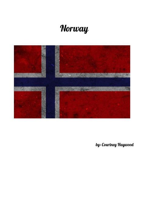 NorwayCH