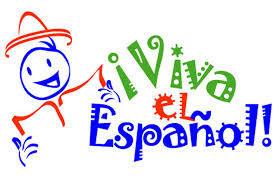 Vive El Español!