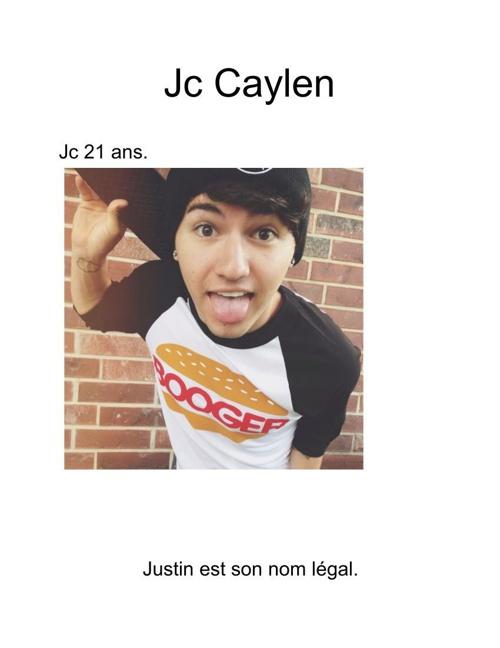 JcCaylen