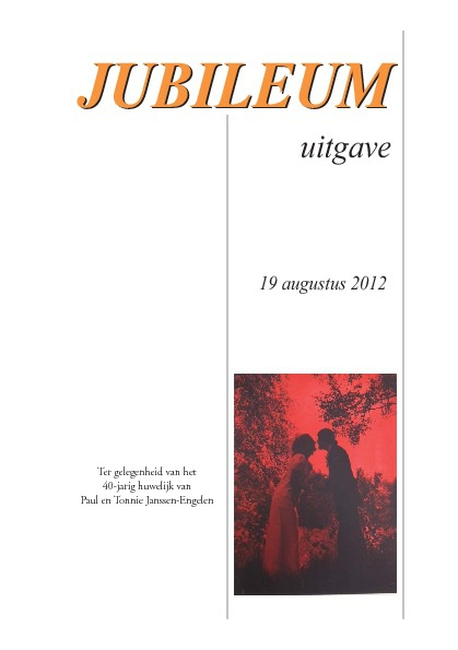 Jubileumboek Paul en Tonnie (final met download .pdf)