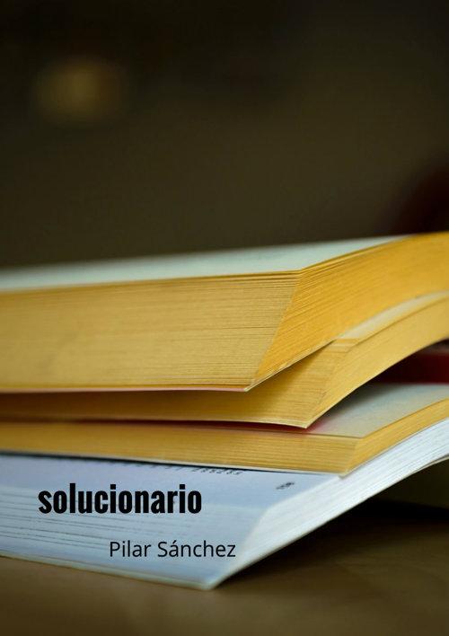 Solucionario 09-10