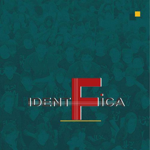 IdentFica - Identificação Estudantil