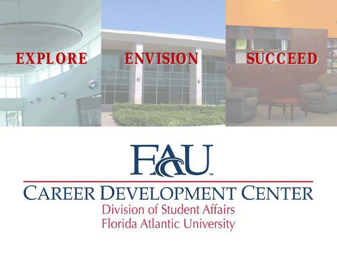 7. Career Development