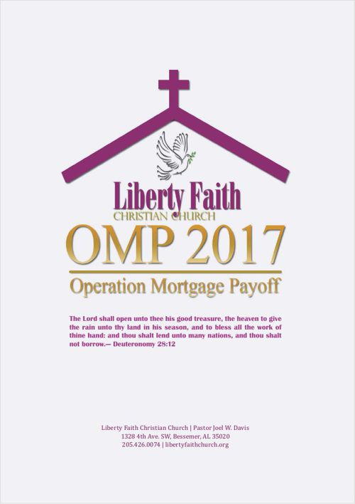 LFCC OMP 2017 Payoff Booklet
