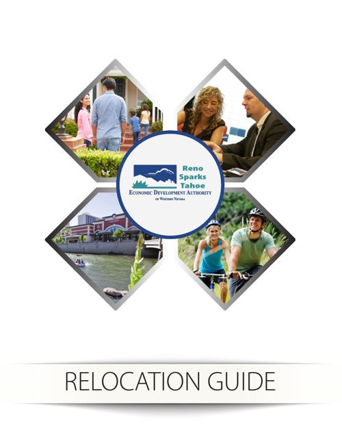 Northern Nevada Relocation Guide
