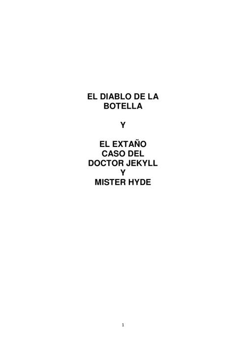 libro de digitación 2