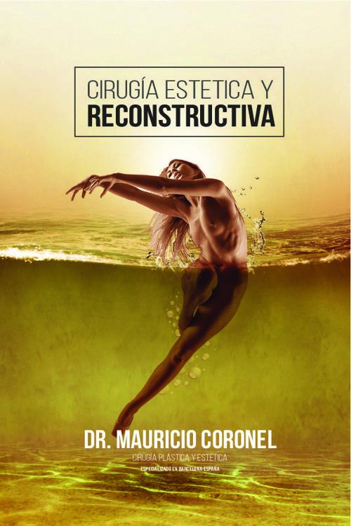 DR. MAURICIO CORONEL BANDA