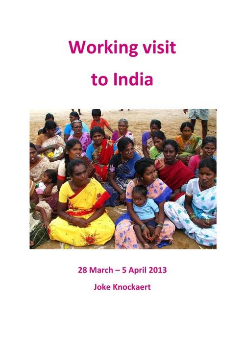 India2013