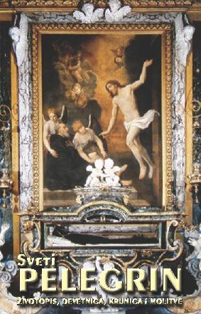 Sveti PELEGRIN