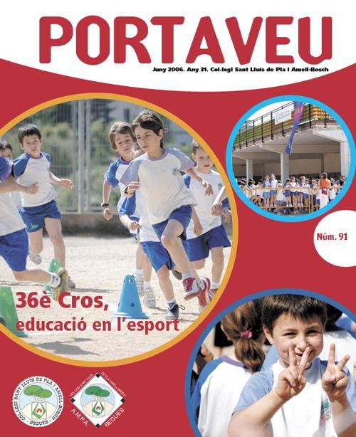 PORTAVEU 091
