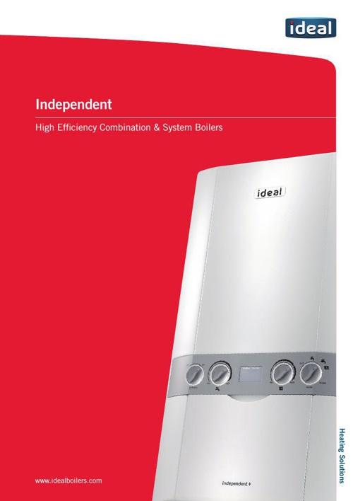 206103_Independent_Brochure
